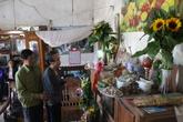 VKSND tỉnh Bắc Giang lên tiếng vụ án oan Hàn Đức Long