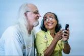 Mùa xuân hi vọng của cựu binh Mỹ 45 năm đi tìm người yêu Việt
