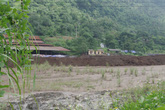 Bắc Kạn: Dân vùng mỏ lo lắng nguy cơ ô nhiễm do khai thác và chế biến khoáng sản