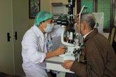 Hà Giang: 1.707 lượt y tế thôn bản được đào tạo chuyên môn các bệnh về mắt