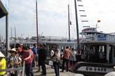 """Quảng Ninh: Ai chỉ đạo trong vụ cán bộ cảng vụ """"làm luật""""?"""