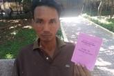 Đà Nẵng: Có hay không chuyện công an phường đánh người tâm thần?