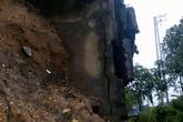 Quảng Ninh: Dân khốn đốn vì nổ mìn khai thác than tại mỏ Hà Lầm