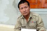 Một lao động tại Đài Loan tử vong khi đánh bắt cá