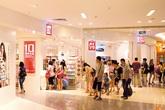 Chất lượng Nhật Bản luôn là số 1 thế giới, và nay bạn còn có thể mua hàng Nhật chính hãng ngay tại Việt Nam