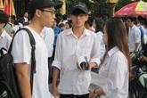Vĩnh Phúc: Toàn bộ học sinh lớp 12 đi học trở lại từ ngày 2/3