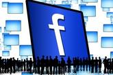 Facebook bị kiện vì hệ thống nhận diện khuôn mặt