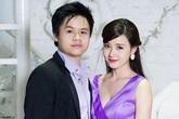 Thiếu gia Phan Thành liên tục chia sẻ đầy ẩn ý về bạn gái cũ