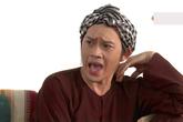 3 điều kỳ lạ của danh hài Hoài Linh