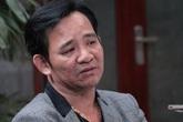 """Quang Tèo: """"Tôi buồn cười khi nghe tin mình buôn lậu ngà voi"""""""
