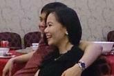 """Vợ đại gia kim cương lộ quà 20/10, Hồ Ngọc Hà đã có """"đáp trả""""?"""