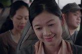 Phim Tết 2017: Góp tình trao Tết