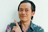 Chẳng cần là soái ca, Hoài Linh vẫn khiến fan phát cuồng vì điểm này