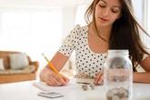 4 nguyên tắc vàng đảm bảo bạn không bao giờ thiếu tiền