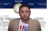 Minh Béo bất ngờ chấp nhận đề nghị của tòa án