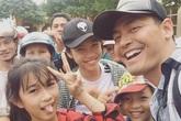 Khoảnh khắc đáng tự hào trong cuộc đời nghệ sĩ của Hà Hồ, MC Phan Anh