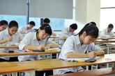 Học viện Báo chí và Tuyên truyền tiếp tục tuyển sinh nhiều ngành học cho năm học 2016