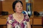 Cụ bà 82 tuổi cầm đầu đường dây mua bán 7,7 kg heroin