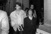 Vụ án rùng rợn nhất Nhật Bản (Kì cuối): Kẻ sát nhân trắng án và còn nổi tiếng, sống trong nhung lụa