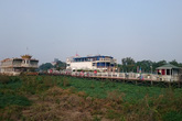 Hà Nội: 3 tháng dừng hoạt động, hàng loạt doanh nghiệp ở Hồ Tây kêu cứu