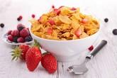 5 loại đồ ăn không nên dùng trước khi ngủ