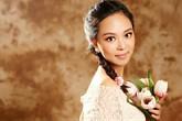 """Bị """"cắm sừng"""", MC nổi tiếng Trung Quốc tự tử ngay trước hôn lễ"""