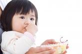 Cách đơn giản nhận biết bé nhà bạn bị nhiễm giun
