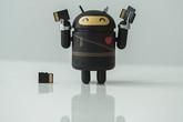 Một số mẹo giải phóng bộ nhớ trên thiết bị Android
