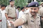 Ấn Độ: Hai mẹ con bị cưỡng hiếp tập thể suốt 3 tiếng trước sự bất lực của gia đình