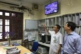 Phòng dịch vụ rêu mốc vẫn thu 1,2 triệu/ngày: Bệnh viện Bạch Mai nói gì?