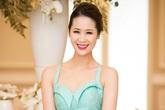 Hoa hậu thân thiện Dương Thùy Linh: Phụ nữ nên tự tạo hạnh phúc cho mình