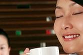 Uống cà phê thế nào để đẹp da?