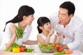 Trẻ bị táo bón có nên dùng thuốc thụt?