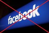 Đà Nẵng khuyến cáo cán bộ không dùng Facebook trong giờ làm việc