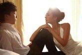 """5 cách """"trả đũa"""" chồng ngoại tình chị em nên biết"""