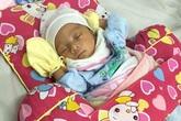 Thêm một người mẹ vĩ đại từ chối điều trị ung thư để con được chào đời
