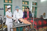 Quên gạc sau khi phẫu thuật, bác sĩ bị xử lý thế nào?
