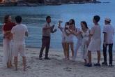 Sự thật đằng sau màn cầu hôn của Hồ Ngọc Hà?