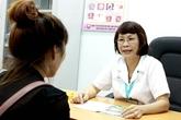Chăm sóc sức khỏe sinh sản vị thành niên như thế nào?