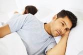 Những thói quen khiến chồng chán mà vợ không ngờ tới