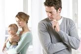 Vợ quá đơn giản khiến tôi cảm thấy chán nản