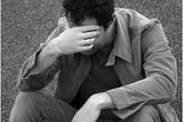 Ngoại Tình: Nỗi đau không chỉ riêng người bị phản bội