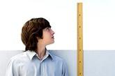 7 bài tập đơn giản giúp tăng chiều cao