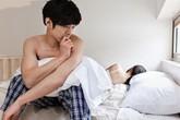 """Khổ như bị chồng hiếp dâm (3): Ước gì em... bịt được """"chỗ ấy"""""""
