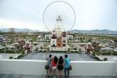 Lễ hội hạt ngọc trời lần đầu tiên tại Việt Nam