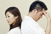 Sau sự nín nhịn là cú đáp trả sấm sét của vợ dành cho kẻ bội bạc