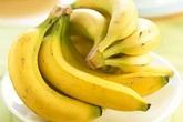Người nào không nên ăn chuối tiêu, sinh tố trái cây?