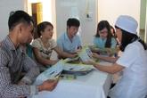 Đắk Lắk: Nhân rộng mô hình Tư vấn, khám sức khỏe tiền hôn nhân