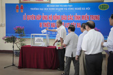 Hà Nội: Nhà trường ủng hộ hàng trăm triệu tới đồng bào vùng lũ