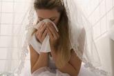 Chết đứng vì món quà người yêu cũ tặng tại lễ cưới